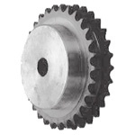 Sprocket, Standard Sprocket Type 100B