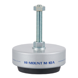 High-Mount TYPE M