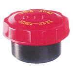 Switch Type Oil Cap KRM-AD Type
