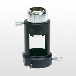 Relay Lens Type C Mount Adapter