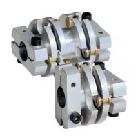 Lamination Coupling MXC Series