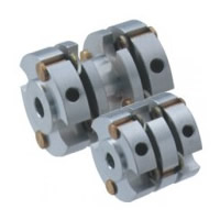 Lamination Coupling MX Series