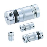 Miniature Slip Clutch MSC-CL Type