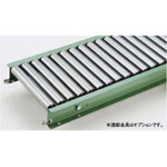 Steel Roller Conveyor ø42.7 (RB Type) M Series