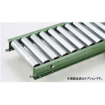 Steel Roller Conveyor ø57.2 (RB Type) M Series (RB-5721D)