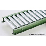 Steel Roller Conveyor ø60.5 (RB Type) M Series