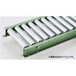 Steel Roller Conveyor ø60.5 (RB Type) M Series (RBS-6023)