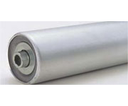 Aluminum Roller (Roller For Conveyor), M Series (R900), Diameter φ45.0 × Width 200 - 600