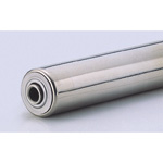Stainless Steel Roller, S Series (SS-4212), Diameter φ 42.7 × Width 90 - 790