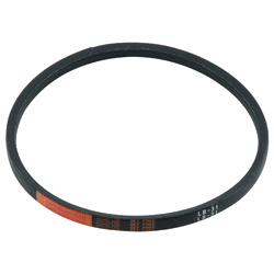 Orange Label V-Belt, LB Type