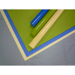 Cast Nylon NB Sheet