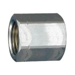 Auxiliary Material for Piping, Fitting, and Plumbing, Fitting for Water Supply Piping, Screw Conversion Adapter - S2TF-A