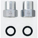 Hydrant, Related Products Flexible Tube Cap Nuts and Packing Set with Guide