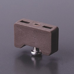 Sliding Door Fitting Stopper