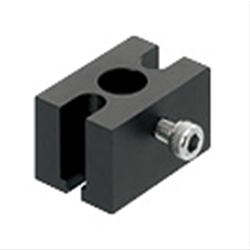 Accessories for Dovetail Slide Stages-CCD Camera Holder