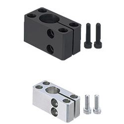 Brackets for Device Stands - Square Standard