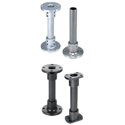 Hollow Stands - Set Screw Type