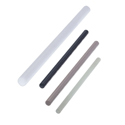 Precision Resin Rods