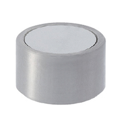Magnets with Holders - Cap Type