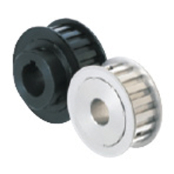 Timing Pulleys - L Type