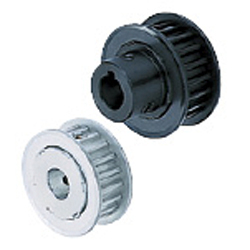 Non-backlash Pulleys S8M Type