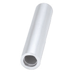Hollow Aluminum Rollers