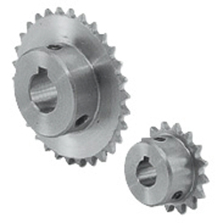 Sprockets-25B Series