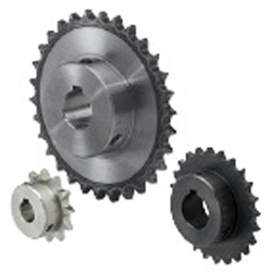 Sprockets-40B Series