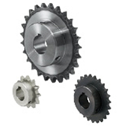Sprockets-50B Series