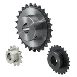 Sprockets-60B Series