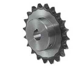 Sprockets-80B Series