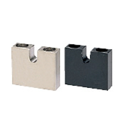 Blocks for Adjusting Bolts-Standard Type