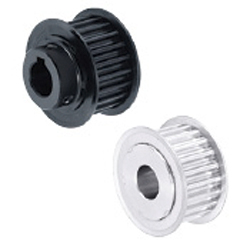 High Torque Timing Pulleys - 5GT Type