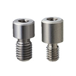 Marker Pins - Hexagon Socket Type