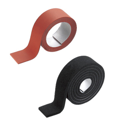 Safety Protection Materials - Sponge Tapes
