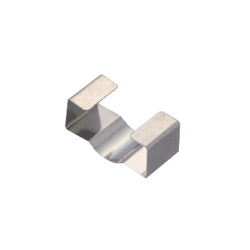 Pre-Assembly Insertion Metal Stoppers - Standard - For 5 Series (Slot Width 6mm)