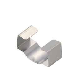 Pre-Assembly Insertion Metal Stoppers - Standard - For 6 Series (Slot Width 8mm)