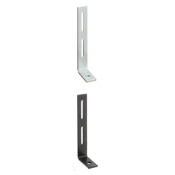 Anchor Stands for Aluminum Extrusions