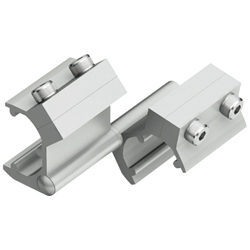 Hinges for Factory Frame