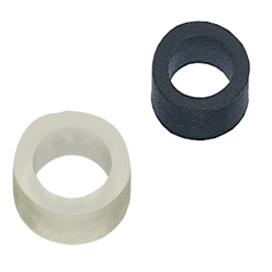 Urethane Washers / Rubber Washers - Washer Package