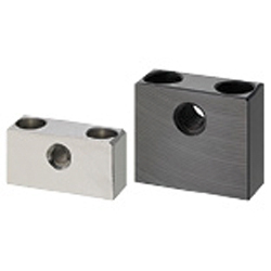 Threaded Stopper Block-Standard Type/Fine Thread/Coarse Thread