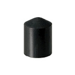 Height Adjusting Pins-Height Adjusting Caps