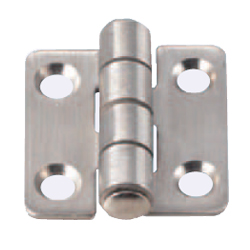 C-VALUE Stainless Steel Hinges