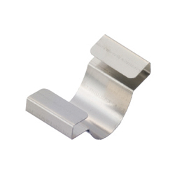 Pre-Assembly Insertion Metal Stoppers - Standard