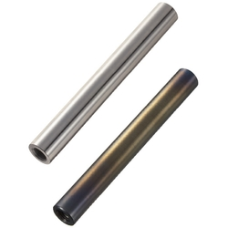 Linear Shafts-Both Ends Tapped
