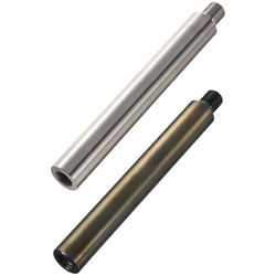Linear Shafts-One End Threaded One End Tapped