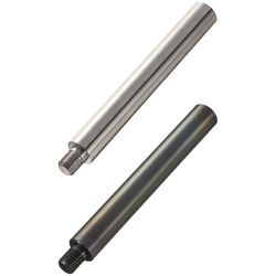 Linear Shafts-One End Threaded