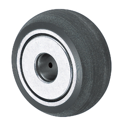 Roller Followers Urethane-Separate/R Type/With Seal/No Seal