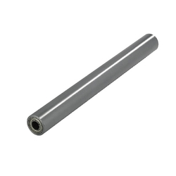 Metal Hollow Rollers - With Bearings (L=550~1000)