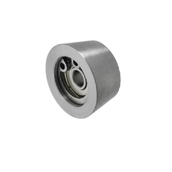 Guide Rollers-Tapered